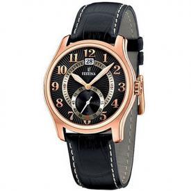 Festina heren horloge F16353 6