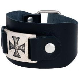 Leren armband Innersoul lb2219e