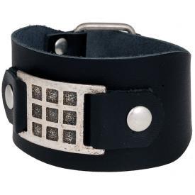 Leren armband Innersoul lb2219f