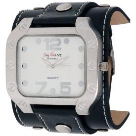 Jay Baxter heren horloge Dresden