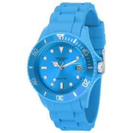 Madison New York Candy Time horloge U4167 06 1