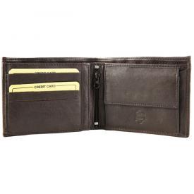 0200aef312e Kledingstunts.nl - Shop - Heren accessoires - Portemonnees