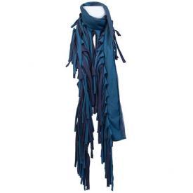 Sarlini dames sjaal Sally