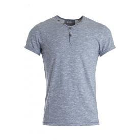 EDC T shirt C498