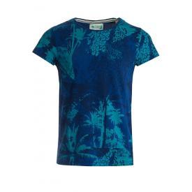 Esprit T shirt E521